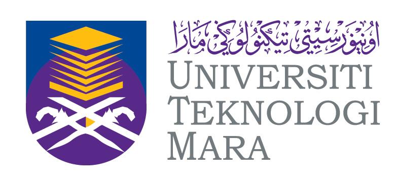 The Edvisor Malaysia Senarai Diploma Ijazah Sarjana Muda Uitm Mengikut Kampus