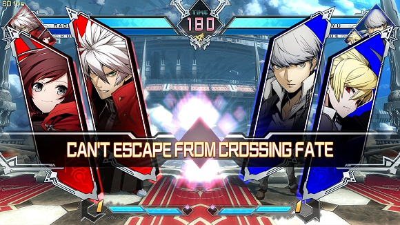 blazblue-cross-tag-battle-pc-screenshot-isogames.net-1