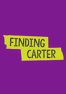 Finding Carter Temporada 2×01