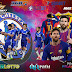 Kisah Haru Messi Saat Menghadapi Chelsea