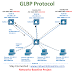 Introduction to GLBP Protocol