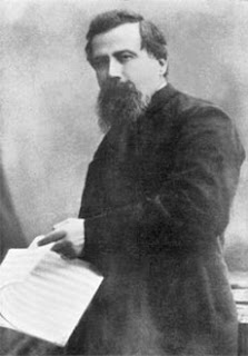 Amilcare Ponchielli composed 11 operas