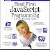 head first javascript تحميل