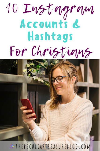 instagram-accounts-and-hashtags-for-christians