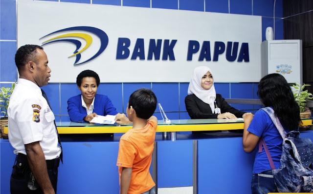 Call Center Bank Papua Kartu Kredit