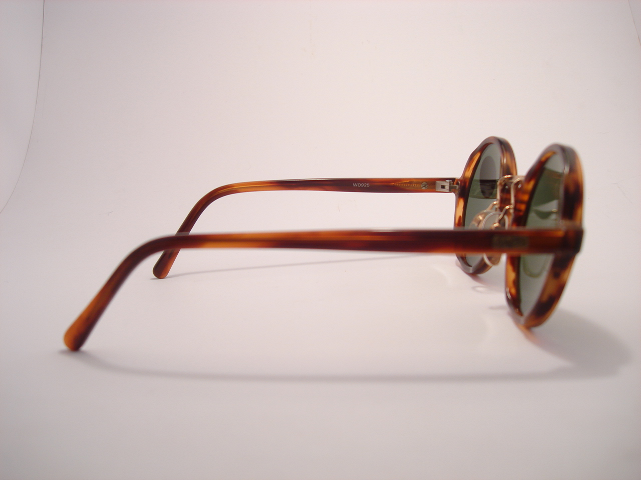 0f40097d365 Bausch Lomb Ray Ban Vintage « Heritage Malta