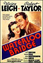 Watch Waterloo Bridge Online Free in HD
