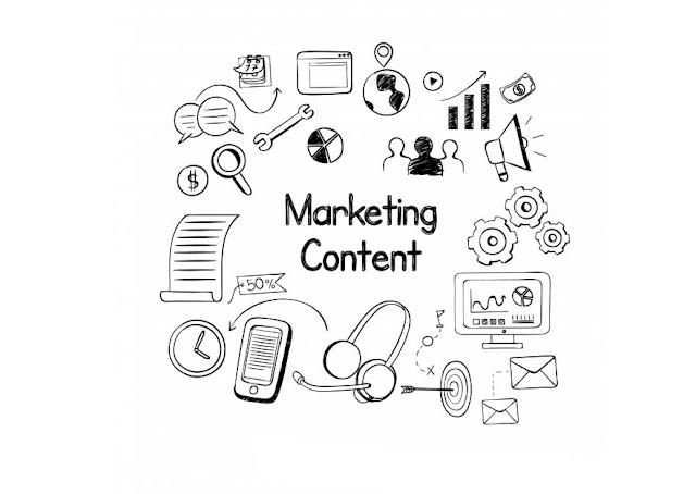 9 Tools Content Marketing Untuk Membuat Kampanye Lebih Efektif 2019