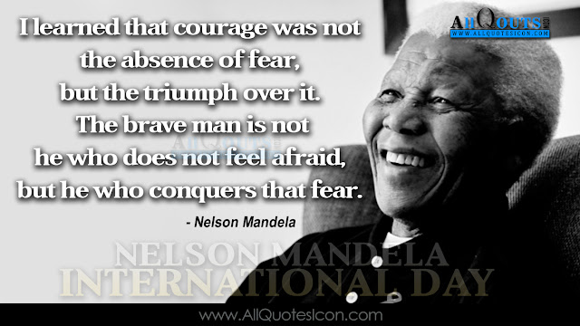 Best-Nelson-Mandela-English-quotes-HD-Wallpapers-Facebook-images-Online-Whatsapp-Pictures-inspiration-life-motivation-thoughts-sayings-free