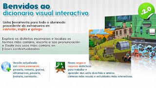 https://www.edu.xunta.es/contidos/dicionariovisual/index.html
