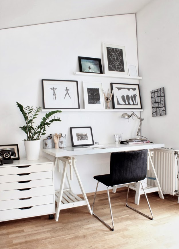 createcph 39 my scandinavian home 39 and my diamant posters. Black Bedroom Furniture Sets. Home Design Ideas