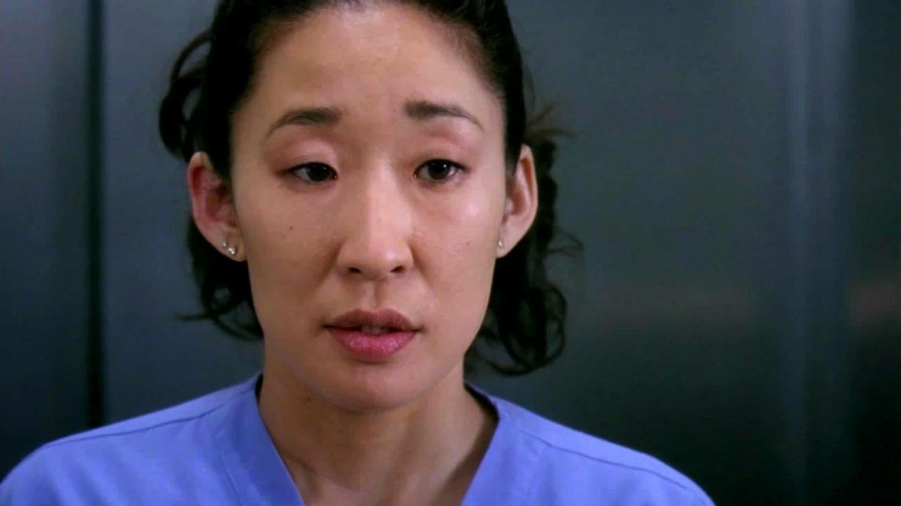 15 Temporada De Grey's Anatomy Assistir 5 razões para assistir grey's anatomy!  lançamentos da netflix