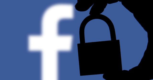 Acciones para proteger tu cuenta de Facebook