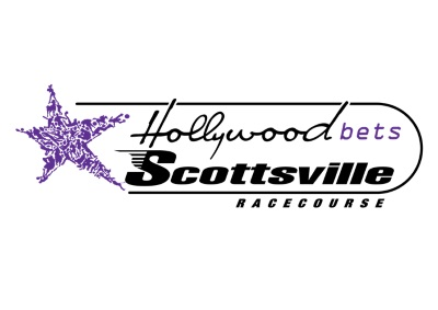 Hollywoodbets Scottsville