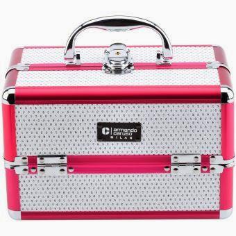 http://www.lazada.co.id/armando-caruso-kotak-make-up-merah-40287.html