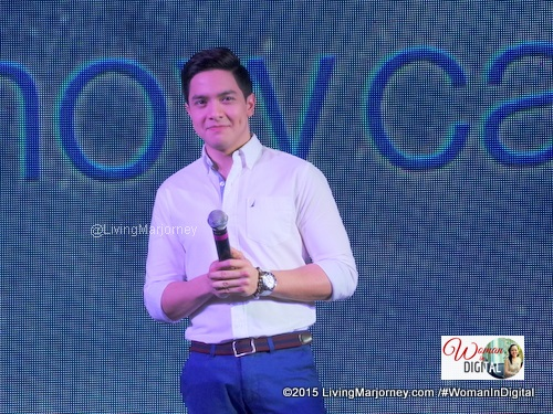 Alden-Richard-For-Snowcaps