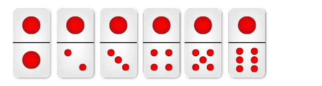Domino-Titik-1