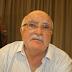 Ex-governador Wilson Braga lamenta preterição a candidatura de Josinato Gomes para a Câmara dos Deputados