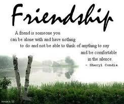 Friendship SMS-Gujre huye kal ki yaad aati hai