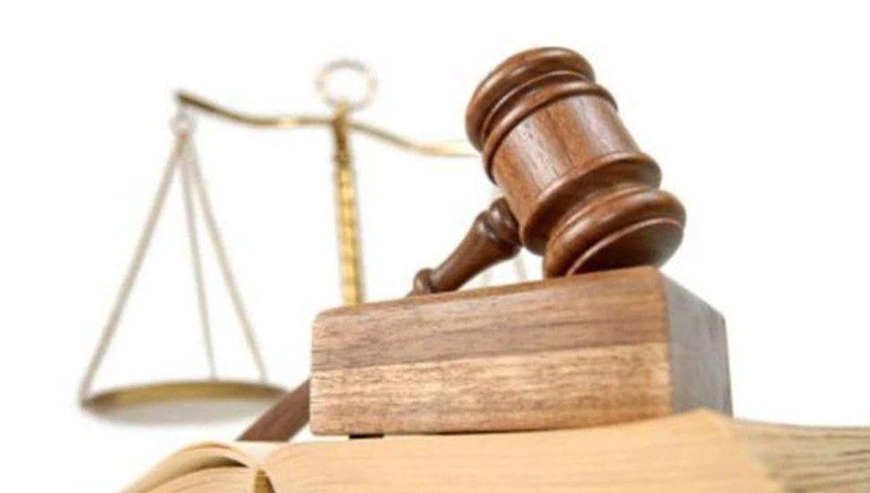 اعتراض الغير وإعادة المحاكمة والانعدام