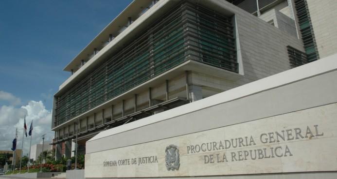 Ministerio Público archiva querella contra ministro administrativo de la Presidencia y otros funcionarios