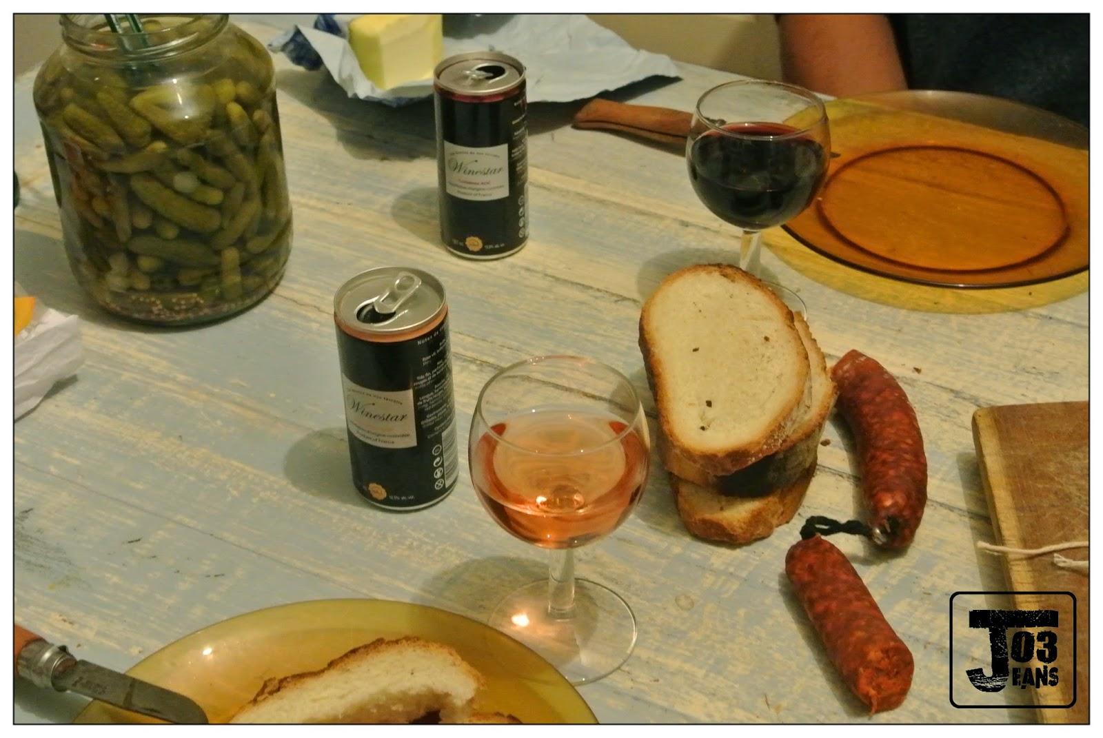 jo3jeans winestar le vin au verre emporter. Black Bedroom Furniture Sets. Home Design Ideas