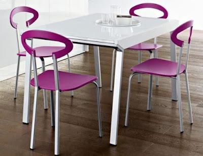 Tips Memilih Furniture Untuk Hotel, Cafe dan Restoran