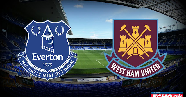 West Ham vs Everton Highlights 13 May 2018