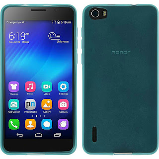 Huawei Honor 6A With Amazing Specs And Full Review