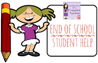 https://www.confessionsofafrazzledteacher.com/2018/05/end-of-school-student-help.html
