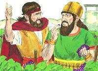 https://www.biblefunforkids.com/2020/07/king-ahabs-life.html