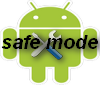 Modalita provvisoria su device Android guida