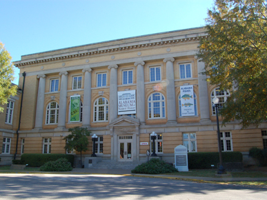 Natural History Museum Birmingham 75
