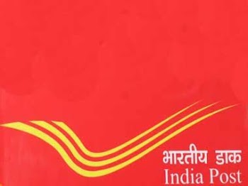India post recruitment 2019: Apply for various posts before December 31