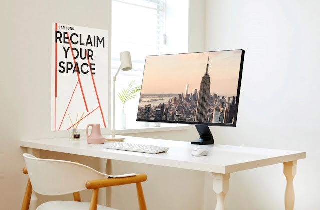 samsung-space-monitor-PC-escritorio-minimalista