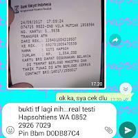 Hub 085229267029 Jual Obat Kuat Kapuas Hulu Agen Tiens Distributor Toko Stokis Cabang Tiens Syariah
