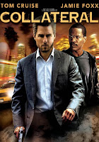 http://www.hindidubbedmovies.in/2017/12/collateral-2004-watch-or-download-full.html
