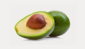 Manfaat buah alpukat buat kesehatan tubuh
