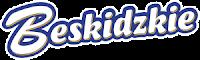 http://beskidzkie.com/