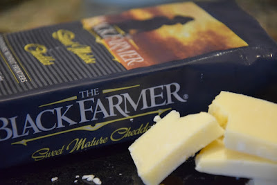 black-farmer-sweet-mature-cheddar