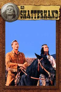 Watch Old Shatterhand Online Free in HD
