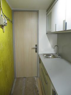 Pintu Semarang Furniture