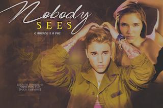 CF: Nobody Sees | MandsXX