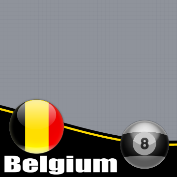 blackball facebook frame belgium