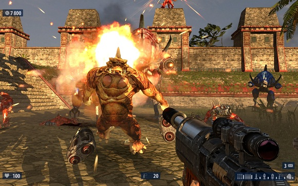 serious-sam-hd-the-second-encounter-pc-screenshot-www.ovagames.com-5