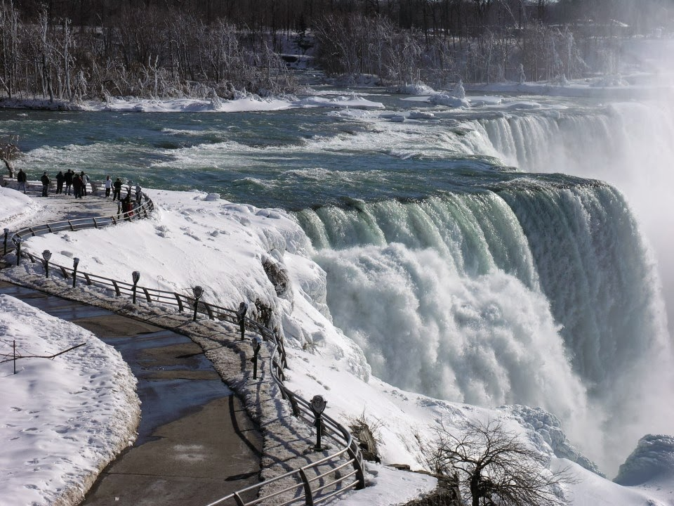 Niagara Falls Full Hd Wallpaper Red Coach Inn What S Happening In Niagara Falls Ny