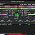 Free DJ Software Mixxx 2.1 Released With New And Improved Skins, Overhauled Effects System, More