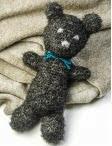 http://www.berroco.com/sites/default/files/downloads/patterns/Berroco_FreePattern_Barrison-Crochet.pdf