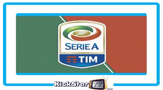 http://www.kickstartv.com/2017/10/jadwal-liga-italia.html