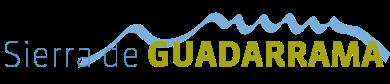 https://es.wikipedia.org/wiki/Sierra_de_Guadarrama